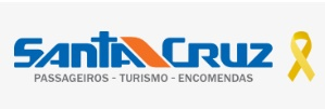 Viacao Santa Cruz