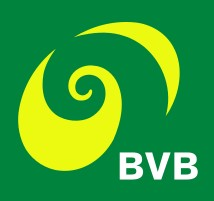 Basler Verkehrs-Betriebe
