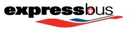 ExpressBus GmbH
