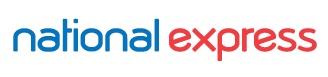 National Express Ltd logo