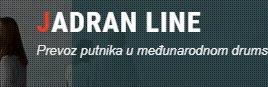 Jadran line