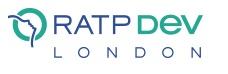 RATP Dev London logo