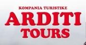 Arditi Tours