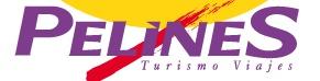 Pelines logo