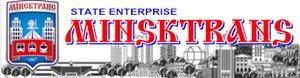 Minsktrans logo