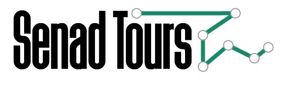 Senad Tours