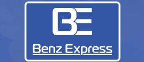 Benz Express logo