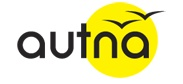 Autna Portugal logo