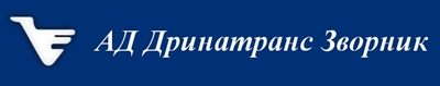 Drinatrans AD logo