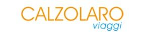 Autolinee Calzolaro logo