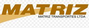 Matriz Transportes logo
