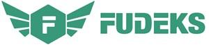 Fudeks logo