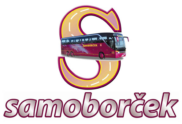 Samoborček logo