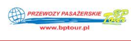 BP Tour logo