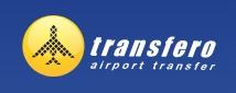 Transfero