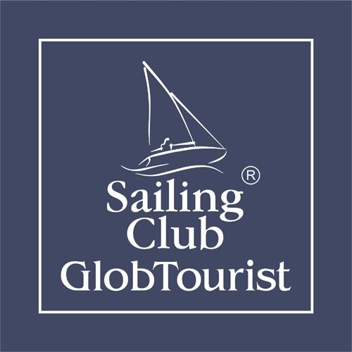 Glob Tourist