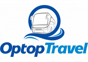 OPTOP Travel