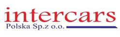 Intercars Polska logo