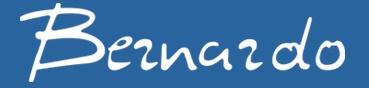 Autolinee Bernardo logo