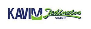 Kavim-Jedinstvo logo