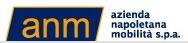ANM Alibus logo