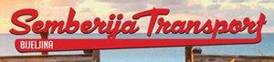Semberija Transport logo