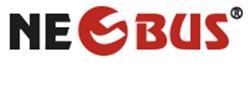 Neobus Polska logo