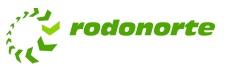 Rodonorte logo
