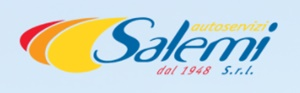 Autoservizi Salemi