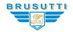 Brusutti SRL logo