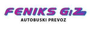 Feniks Giz logo