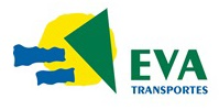 Eva Transport logo