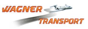 Wagner Bus logo