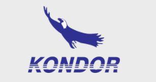 Kondor Bus logo