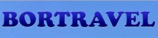 Bortravel d.o.o logo