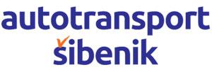 Autotransport d.d. Šibenik logo