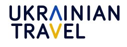 Ukrainian Travel