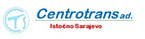 Centrotrans ad Istočno Sarajevo