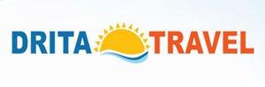Drita Travel