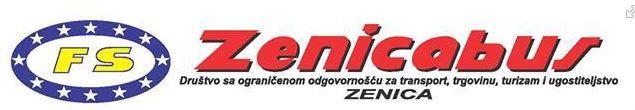 F.S. Zenicabus logo