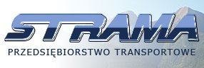 Strama logo