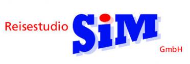 Reisestudio SiM
