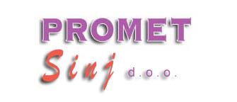 Autoprijevoz sinj logo