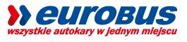 Eurobus poland logo