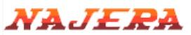 Najera Bus logo