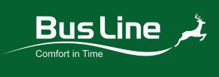 BusLine LK logo