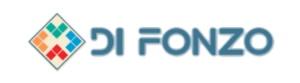 Di Fonzo logo