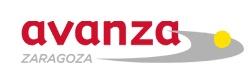 Avanza Zaragoza logo