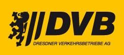 Dresdner Verkehrsbetriebe