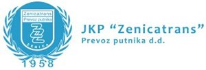 Zenicatrans logo